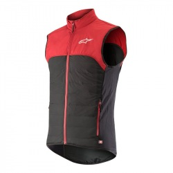 ALPINESTARS vesta Denali Rio Red Black 2018