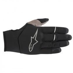 ALPINESTARS rukavice Aspen WR Pro Black Mid Gray
