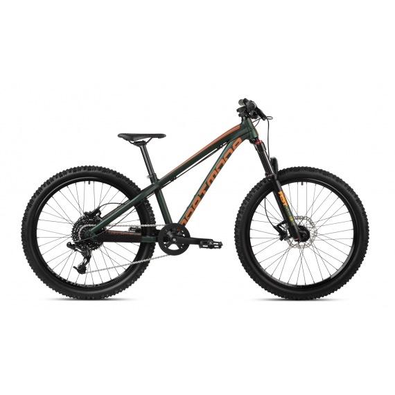 DARTMOOR bicykel Hornet Junior 2019
