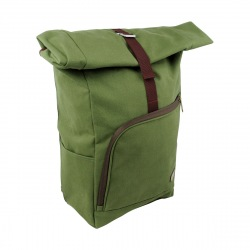 LONGUS Kapsa OFFICER na nosič-ruksak + pláštenka
