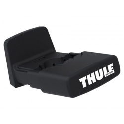 THULE adaptér YEPP NEXXT Mini Slim fit