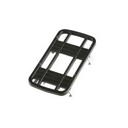 THULE adaptér na nosič pre YEPP Easyfit XL systém strieborný