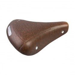 SELLE ROYAL sedlo Ondina Relaxed Unisex