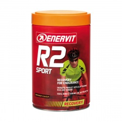Enervit R1 Sport 10x15g