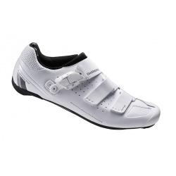 Shimano tretry SHRP900 White