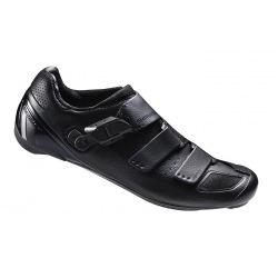 Shimano tretry SHRP900 Black