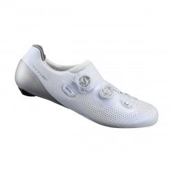 Shimano tretry SHRC901 White