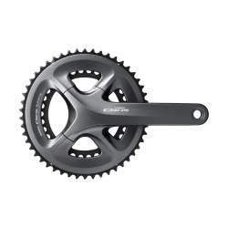 SHIMANO kľuky Claris FC-R2000 175mm 8sp