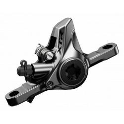 Shimano brzdový strmeň XTR M9100