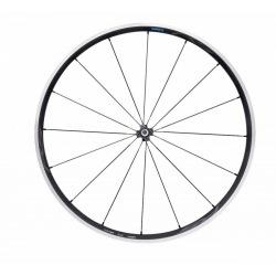 Shimano vypletané kolesá WHRS300