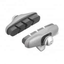 Shimano brzdové gumičky BR6403/1055/A550