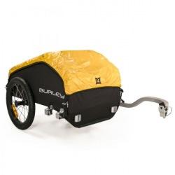 BURLEY nákladný vozík Nomad