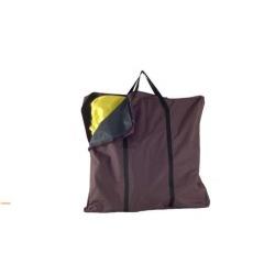 BURLEY transportná brašňa/obal na vozíky