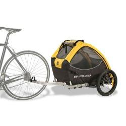 BURLEY vozík Tail Wagon
