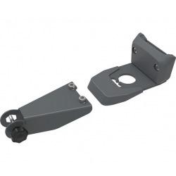 URBAN IKI predný adaptér MTB/ATB