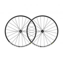 "MAVIC Crossmax 29"" XD MTB vypletané kolesá"