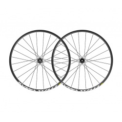 "MAVIC Crossmax Boost 29"" XD MTB vypletané kolesá"