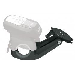 SKS držiak na telefón Compit/E Bosch
