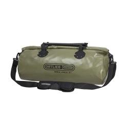 ORTLIEB vak Rack-Pack 31L - Asphalt