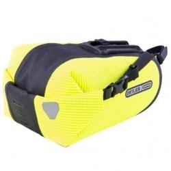 ORTLIEB kapsička Saddle Bag Two High Visibility
