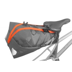 ORTLIEB poruh pre Seat-Pack Orange