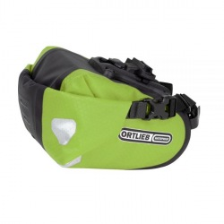 ORTLIEB kapsička Saddle Bag L Blue