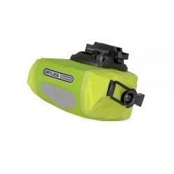ORTLIEB kapsička Micro Green Lime
