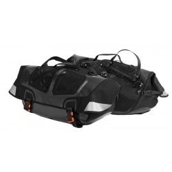 ORTLIEB brašna Sport-Roller High Visibility Black