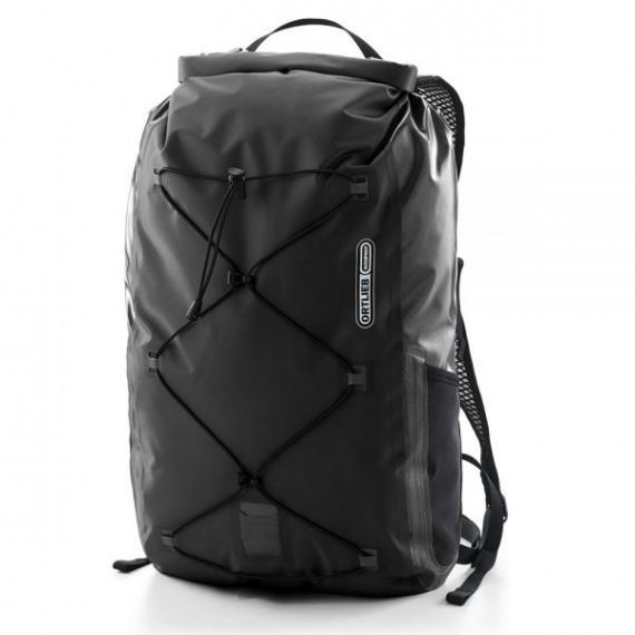 ORTLIEB batoh Light Pack Pro Black