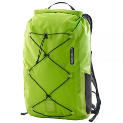 ORTLIEB batoh Light Pack Two Lime
