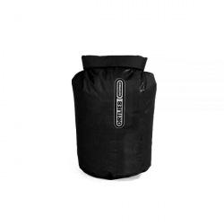 ORTLIEB ultra ľahký Dry Bag PS10 1,5l