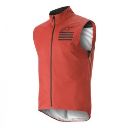 ALPINESTARS vesta Descender V3 Red