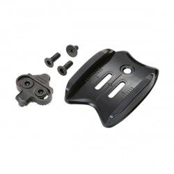 Shimano adaptér na SPD zaražky SMSH51, SMSH56