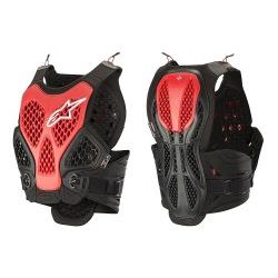 ALPINESTARS vesta Bionic Plus
