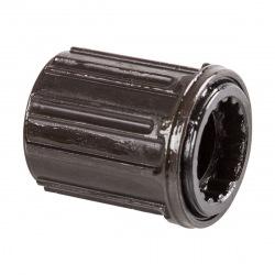 SHIMANO orech náboja XT M770/775/785/8000