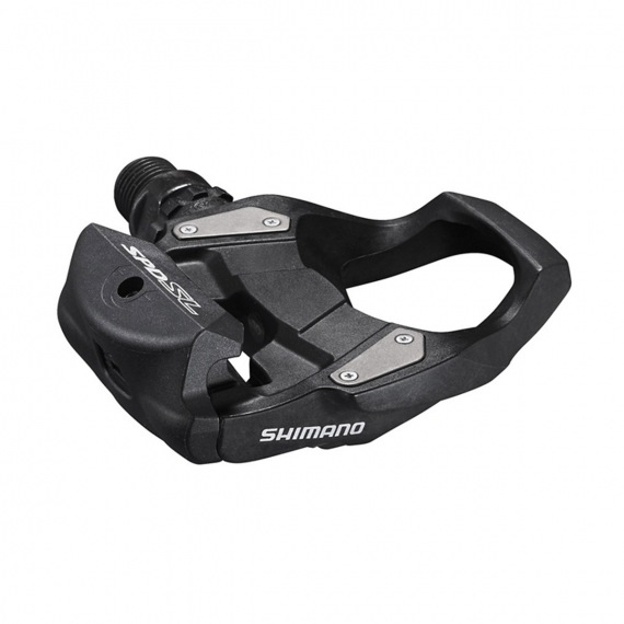 Shimano pedále RS500