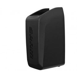 SRAM batéria pre systémy AXS / eTAP