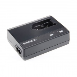 Shimano nabíjačka baterie SM-BCR1 DI2