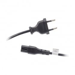 Shimano kábel nabíjačky SMBCR1/BCC1 DI2