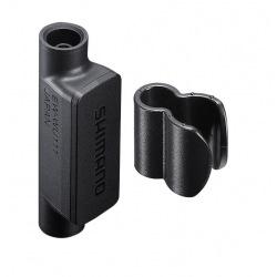 Shimano vysielač Bluetooth
