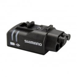 Shimano konektor EW90B DI2