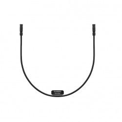 Shimano kábel elektrický EWSD50 DI2 1200MM