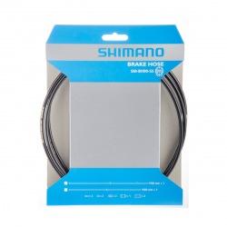SHIMANO hadička hydraulic 1700mm M615/596