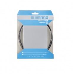SHIMANO hadička hydraulická 1000mm cestná R9170/9120/8070/8020/7020