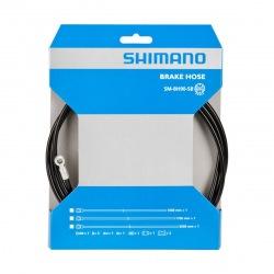 SHIMANO hadička hydraulická 2000mm M9000/9020