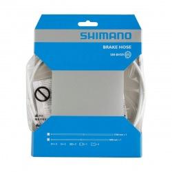 SHIMANO hadička hydraulická 1000mm M975/775/615/485/396/355/315