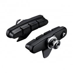 Shimano brzdové gumičky R55C4 BR5800