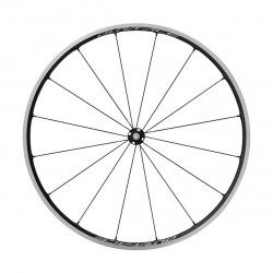 Shimano vypletané kolesá Dura Ace R9100 C24