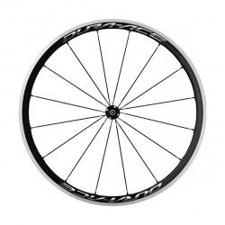 Shimano vypletané kolesá Dura Ace R9100 C40