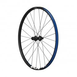 "Shimano vypletané kolesá MT500 29"" zadné 12mm"